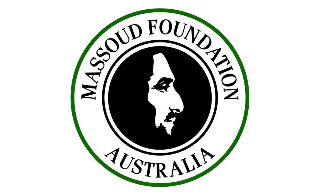 Massoud Foundation Australia