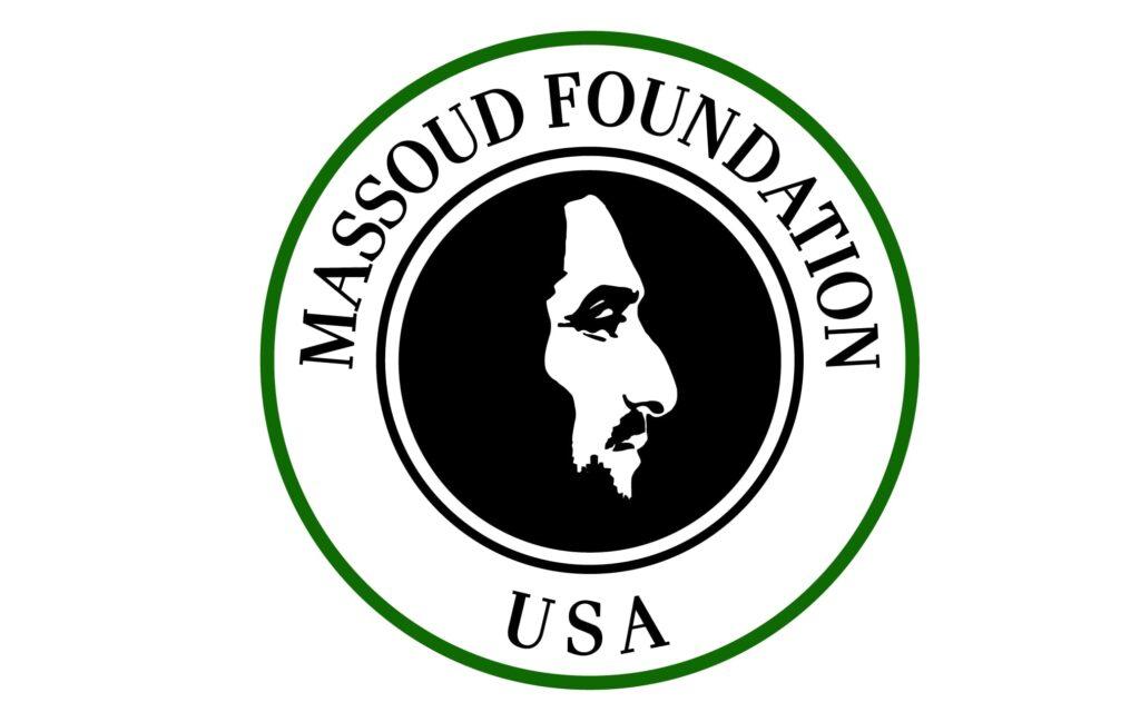 Massoud Foundation USA